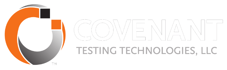 Covenant Testing Technologies