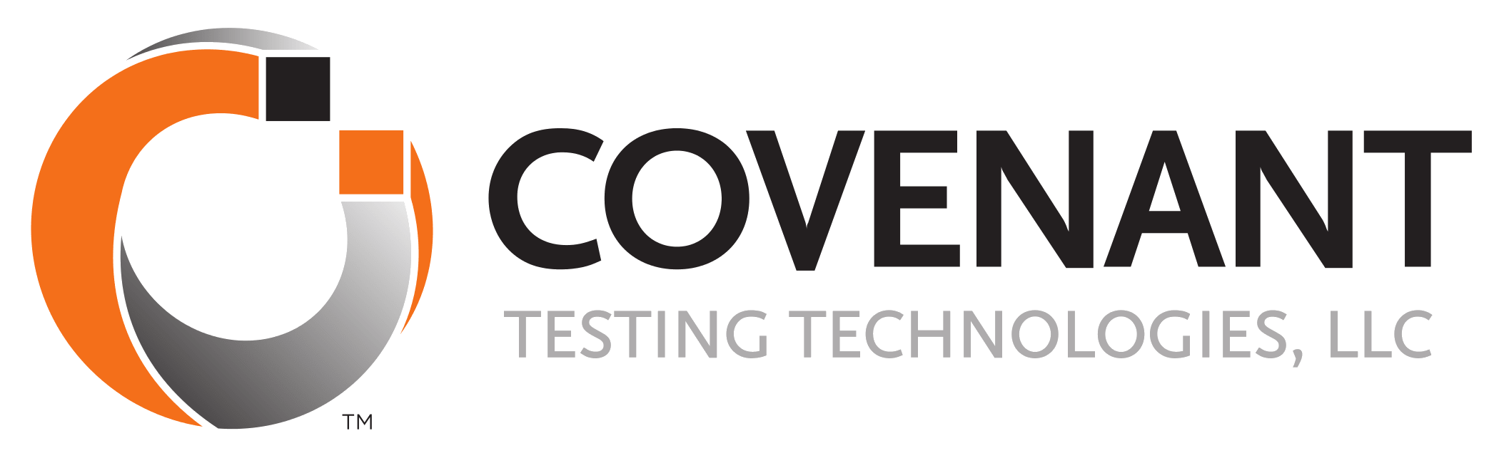 Covenant Testing Technologies, LLC